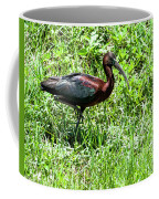 Metallic Colors Coffee Mug