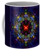 Metamorphosis Dream II  Coffee Mug