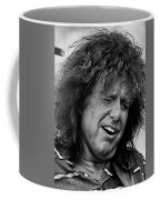Metheny Coffee Mug