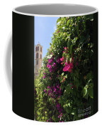 Metropolis Of Larnaca  Coffee Mug