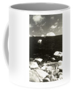 Mexican Seascape Coffee Mug