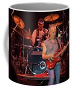 Mf #13 Coffee Mug