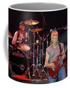 Mf #15 Coffee Mug