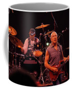 Mf #2 Coffee Mug