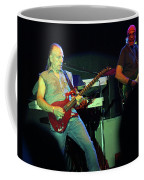 Mf #21 Coffee Mug