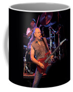 Mf #22 Coffee Mug