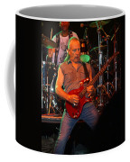 Mf #25 Coffee Mug