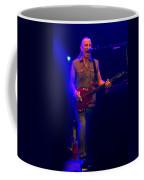 Mf #27 Coffee Mug