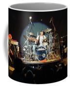 Mf #33 Coffee Mug