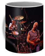 Mf #4 Enhanced Coffee Mug