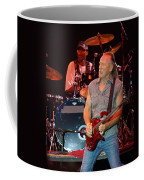 Mf #6 Coffee Mug