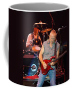 Mf #8 Crop 2 Coffee Mug