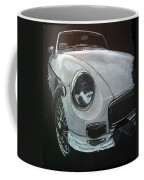 MGB Coffee Mug
