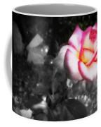 Mi Rosa Coffee Mug