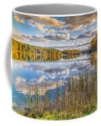 Mi Stoney Creek Coffee Mug