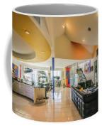 Miami Interior Photography Coffee Mug