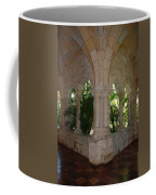 Miami Monastery Coffee Mug