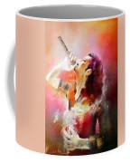 Michael Jackson 05 Coffee Mug