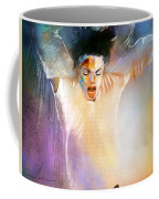 Michael Jackson 09 Coffee Mug