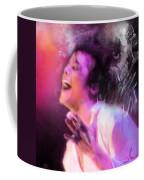 Michael Jackson 11 Coffee Mug