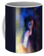 Michael Jackson 16 Coffee Mug