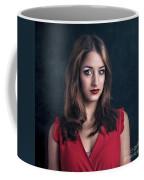 Michela Coffee Mug