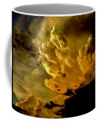 Michelangelo's Dream Coffee Mug