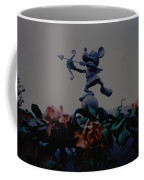 Mickey Mouse Coffee Mug