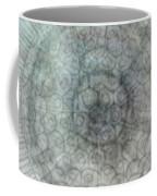 Microbiology Coffee Mug