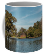 Middleton By The Pond Coffee Mug