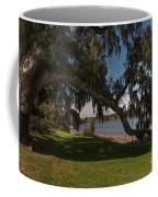 Middleton Live Oak Charm Coffee Mug