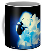 Midnight Gatherings Coffee Mug
