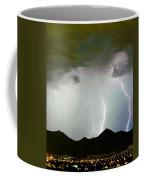 Midnight Hour Coffee Mug