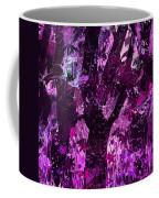 Midnight Incantations Coffee Mug