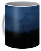 Midnight Motion 2 Coffee Mug