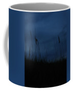 Midnight Motion Coffee Mug