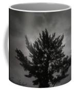 Midnight Storm Coffee Mug