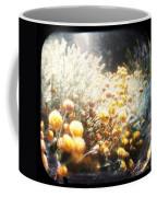 Midsummer Coffee Mug