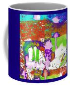 Midsummer Series 2 Coffee Mug
