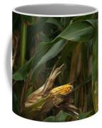 Midwest Harvest Coffee Mug