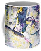 Migration 02 Coffee Mug