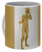 Migrations The Scout Coffee Mug