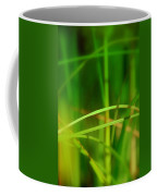 Mikado Coffee Mug