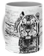 Big Mike  Coffee Mug