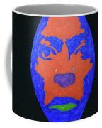 Miles Ahead Coffee Mug
