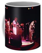Miles Davis Image 8   Coffee Mug