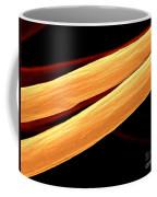 Milk Fibers, Sem Coffee Mug