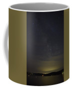 Milky Way #1 Coffee Mug