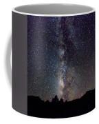 Milky Way 9977 Coffee Mug