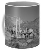 Mill And Stacks Coffee Mug